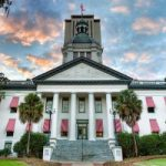 Florida Lawmakers Debate Two Gambling Bills as Session Draws to a Close
