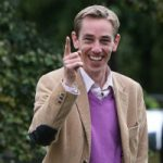 RTÉ Admits Ryan Tubridy Show Listeners Should Have Been Informed about Paddy Power Sponsorship