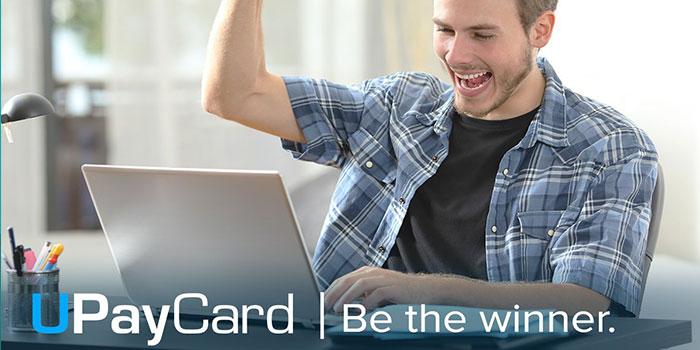 upaycard online casino