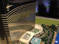 Wynn Boston Harbor Rebranding 'Absolutely' under Consideration, Casino Executives Confirm