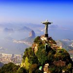 National Congress of Brazil Puts Gambling Legalization Hopes to End