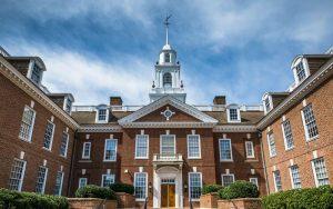 Delaware Senate Passes Casino Relief Package