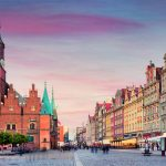 Development of Poland's Gambling Market a Year after Its Regulation