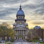 Illinois Politicians to Decide on Controversial Video Gambling Bill
