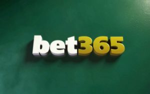 Bet365 and EML Partner for Prepaid Card in New Jersey