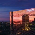 Borgata Casino Ready to Offer Sports Betting on First Day It Becomes Legal in New Jersey