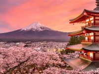Japan Could Extend Current Diet Session to Vote on Integrated Casino Resorts Bill