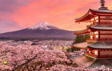Japan's IR/Casino Bill Passes Lower House Committee Despite Opposition
