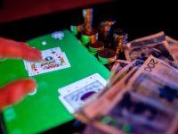 US Millennial Customers Prefer Gambling Online than in Landbased Casinos