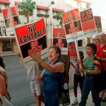 Las Vegas Casino Workers to Hold Strike Vote on May 22 over Improved Contract Terms