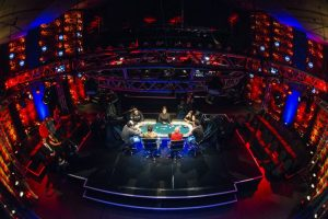 Darren Elias Leads WPT Tournament of Champions Final Table, Eyes Back-To-Back Wins