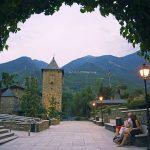 Andorra Company Jocs SA Wins Casino License Bidding Process