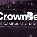 Court Sides with Sportsbet to Block CrownBet's Planned Rebrand