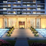 Melco Breaks Ground on Cyprus Resort, Temporary Casino Opens Doors June 28