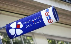 France Set to Launch Privatization of National Lottery Operator