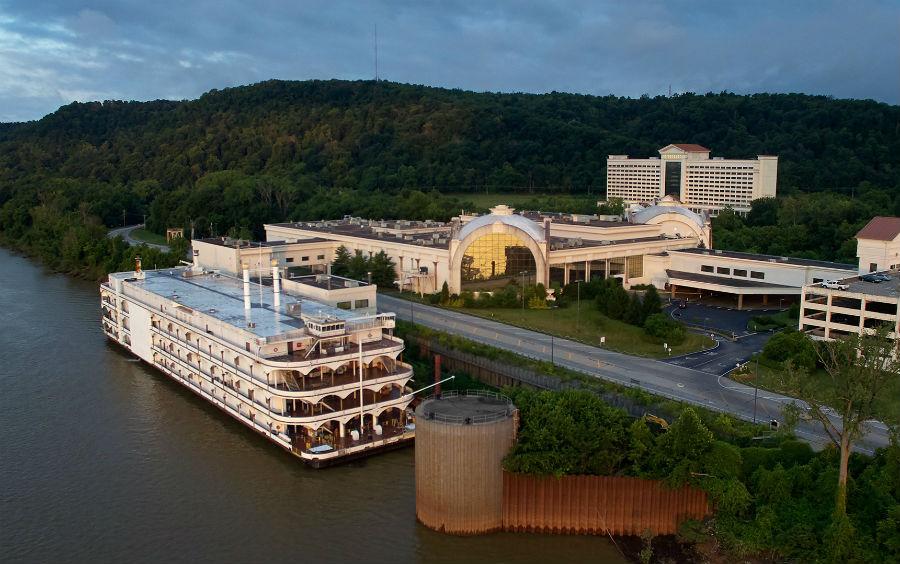 Horseshoe casino southern indiana location go bus schedule to casino rama