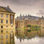 Dutch Senate to Finally Debate Online Gambling and Holland Casino Privatization Bills