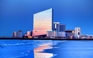 Ocean Resort Casino Gets Regulatory Green Light ahead of June 28 Grand Opening