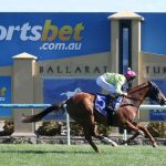 Australian Betting Giants Sportsbet and CrownBet Clash over Trademarks