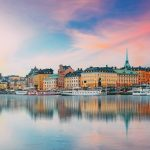Swedish Gambling Authority to Publish License Application Forms for Interested Operators on July 10
