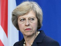 UK Government Lands in Hot Water for Reportedly Delaying FOBT Crackdown