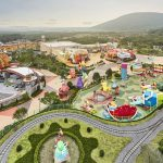 Landing Gets Green Light to Expand Casino Resort Business in the Philippines