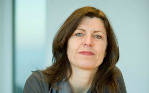 Netherlands Gaming Authority Chief Leaves after 5 Years at the Helm