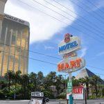 Israeli Hoteliers Buy Shuttered Las Vegas Strip Motel, Hint Casino Development Plans