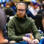 Paul Höfer Bags the Lead after WPT Gardens Main Event Day 2