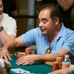 Phil Ivey and Phil Hellmuth Headline 2018 WSOP Main Event Day 2C Pack of Survivors