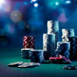 Poker Tournaments Starting July 3-8