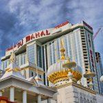 Former Trump Taj Mahal Casino Workers Collect $1 Million in Settlement Checks