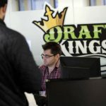 Sports Betting Will Become DraftKings' Primary Product in 2-3 Years, CEO Says