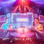 The Russian eSports Hype Is Real and Here to Stay