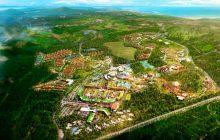 Jeju Shinhwa World Casino Thrives Despite Chinese Boycott