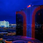Caesars Looking to Sell Rio All-Suite Hotel & Casino, According to New Round of Reports