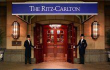 The Star Adds Ritz-Carlton Hotel at Sydney Casino