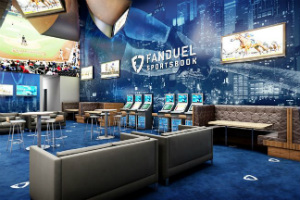 FanDuel Declines to Pay Out $82,000 Bet Due to Pricing Error