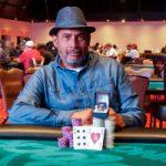 Martin Ryan Scores Sixth WSOP Circuit Ring at Coconut Creek
