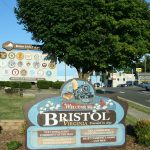 Gambling Debate Rekindled in Virginia as Group Proposes Casino in Bristol