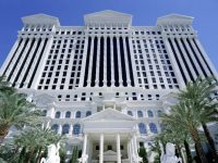 Caesars Embarks on Domestic and Global Expansion with Post-Bankrutpcy Strategy