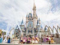 Disney and Seminole Tribe Each Donate $5 Million in September to Anti-Casino Amendment Effort