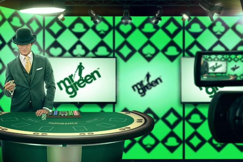 NetEntS Divine Fortune Megaways Slot At Mr Green Casino