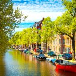 PokerStars Owner Removes iDEAL for Dutch Players