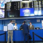 Sports Betting Helps Atlantic City to 24% Increase in August Gambling Revenue