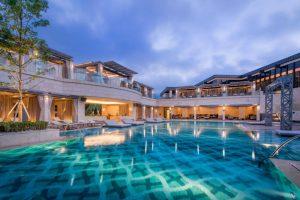 Paradise City Casino Resort Unveils New Entertainment Facilities Next Week