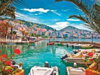 Albanian Parliament Bans Sports Betting, Online Gambling