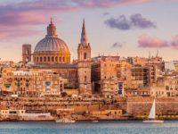 Battle of Malta Returns with €1 Million GTD Main Event, New Venue