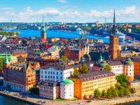 Sweden's Gambling Monopoly Sees Drop in Profits as Market Liberalization Looms Ahead