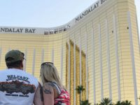 MGM Bid to Centralize Lawsuits against October 1 Shooting Victims Fails